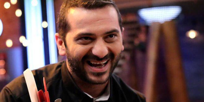 «Ο Λεωνίδας Κουτσόπουλος με έχει στεναχωρήσει, ξέρει αυτός»