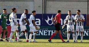 Απόλλων - Παναθηναϊκός: Μήνυση στους διαιτητές για εσκεμμένη αλλοίωση αποτελέσματος θα κάνει η ομάδα της Ριζούπολης