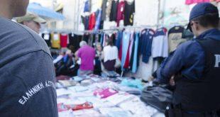 Να ανοίξει το λιανικό εμπόριο ζητά ο Σύνδεσμος Ανωνύμων Εταιριών και ΕΠΕ