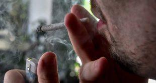 Κάπνισμα και covid-19: Πώς και πόσο αυξάνεται ο κίνδυνος για βαριά νόσο