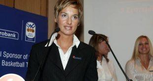 Ελληνική Ιστιοπλοϊκή Ομοσπονδία: Ζήτησε και έλαβε την παραίτηση Αδαμόπουλου