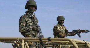 Τουλάχιστον 79 άμαχοι σκοτώθηκαν σε επιθέσεις φερόμενων ισλαμιστών μαχητών σε χωριά στον Νίγηρα