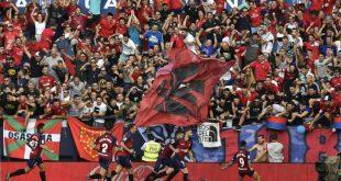 Η ισπανική ομάδα είναι «δεμένη» όσο λίγες το ελληνικό ποδόσφαιρο χωρίς να το επιδιώξει