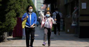 O ΠΟΥ στην Κίνα για να ερευνήσει την προέλευση του νέου κορονοϊού