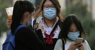 Κορoνοϊός: 3 στους 4 ασθενείς έχουν συμπτώματα 6 μήνες αφότου νόσησαν