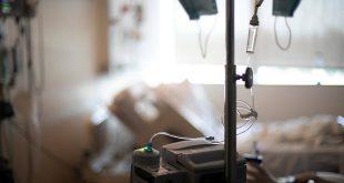 Κορονοϊός: Ξεπέρασαν τους 5.000 οι νεκροί από την πανδημία στην Ελλάδα