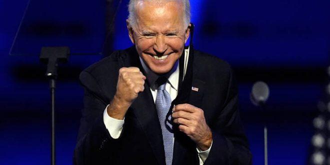 Δώδεκα Ρεπουμπλικάνοι γερουσιαστές θα αρνηθούν την επικύρωση της νίκης Τζο Μπάιντεν