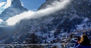 Τα μισά εστιατόρια και ξενοδοχεία της Ελβετίας απειλούνται με χρεοκοπία λόγω κορονοϊού