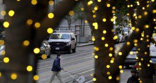 Απαισιοδοξία από ΠΟΥ για τη συλλογική ανοσία στον κορονοϊό: Δεν θα επιτευχθεί φέτος