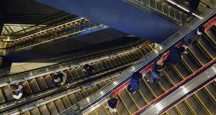 ΠΟΥ: Νέα παραλλαγή του κορονοϊού εντοπίστηκε στην Ιαπωνία - Φέρει 12 μεταλλάξεις
