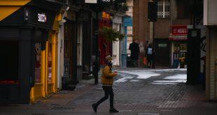 ΠΟΥ: Η παραλλαγή του κορονοϊού που εντοπίστηκε στη Μεγάλη Βρετανία βρίσκεται σε 50 χώρες