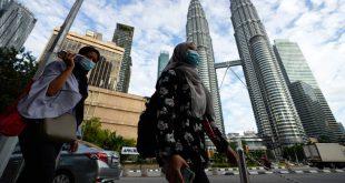 Σε κατάσταση έκτακτης ανάγκης έως τον Αύγουστο η Μαλαισία με απόφαση του βασιλιά