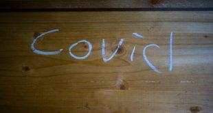 Γερμανία: 1.060 θάνατοι λόγω COVID-19 και 19.600 κρούσματα σε ένα 24ωρο