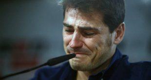 Όταν ο Κασίγιας στέρησε ένα εκατ. ευρώ από τον πατέρα του