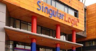 Άλλαξε χέρια η SingularLogic - Ολοκληρώθηκε η πώληση της