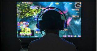 Τελικά τα βίαια video games επηρεάζουν τα μικρά παιδία;