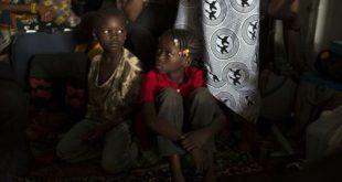 Save the Children: 300 ευρώ ανά μαθητή χρειάζονται για να επιστρέψουν τα παιδιά φτωχών χωρών στα σχολεία