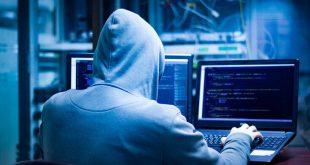Ισχυρό χτύπημα στο Darknet: Πάνω από 320.000 συναλλαγές με κέρδη σε κρυπτονομίσματα πολλών εκατομμυρίων
