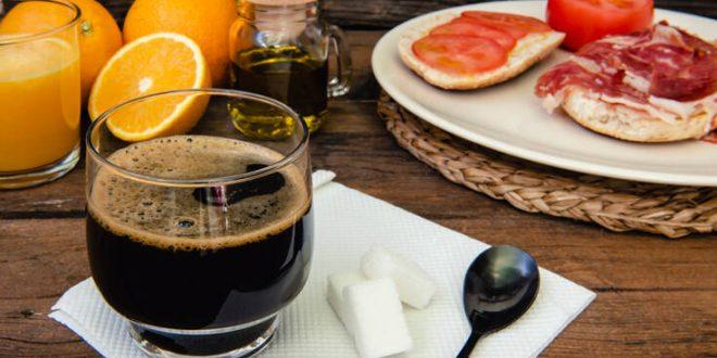 Νέες έρευνες για τον καρκίνο του προστάτη: Καφές και μεσογειακή διατροφή μειώνουν τον κίνδυνο