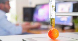 Η πανδημία έδωσε ώθηση στο 3D printing - Οι πολίτες στον εγκλεισμό τύπωναν αντικείμενα για χόμπι