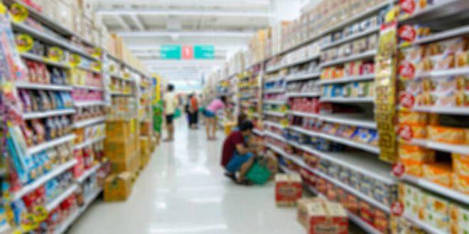Σούπερ μάρκετ: Πότε ανοίγουν, ποιες οι ώρες λειτουργίας τους