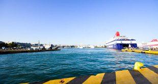 Δρομολογείται η 2η φάση του μεταφορικού ισοδύναμου για τις νησιωτικές επιχειρήσεις