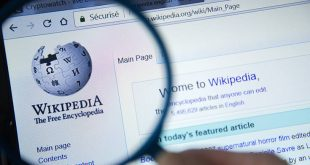 Χαρδαλιάς, Τσιόδρας και κορονοϊός: Τι έψαξαν οι Έλληνες στη Wikipedia το 2020
