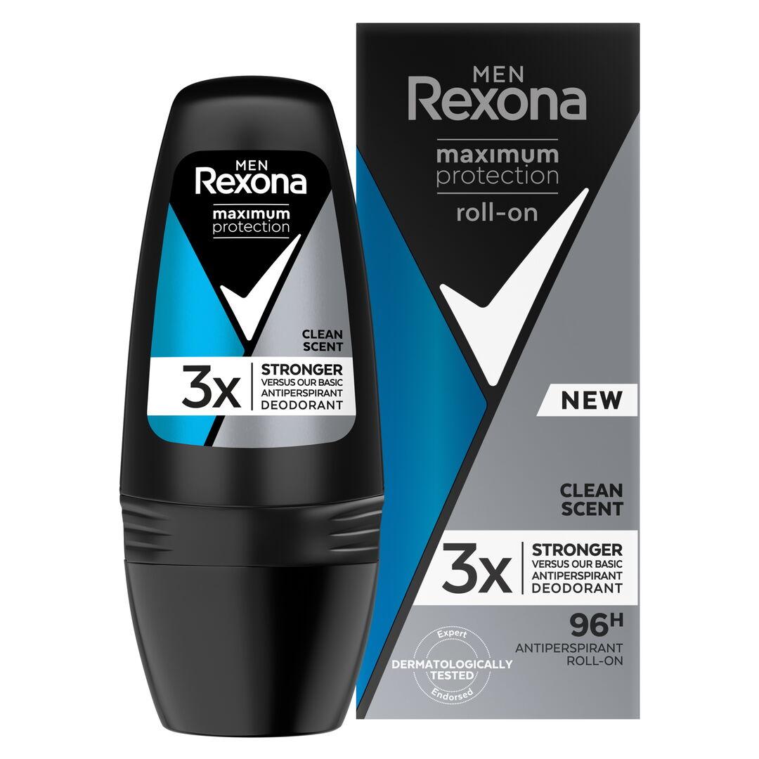 210618150205 Rexona Men Clean Scent Roll On