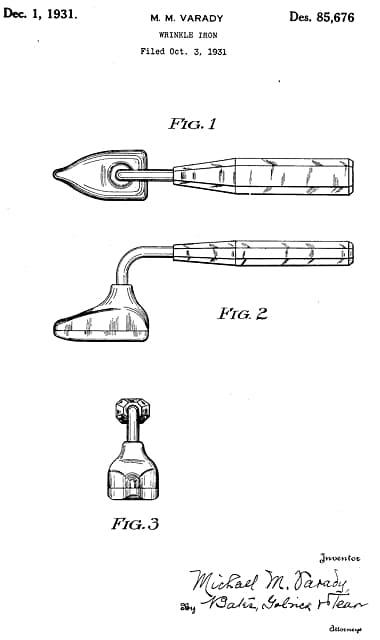 patenta