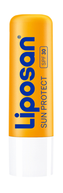 LIPOSAN SUN PROTECT SPF30