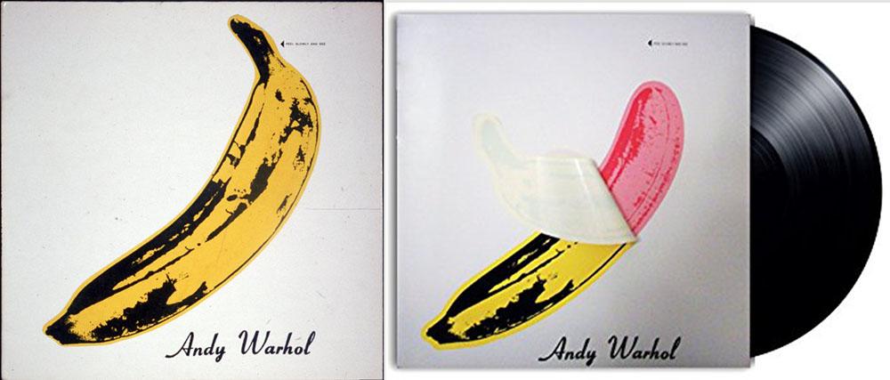 fruit album cover 26