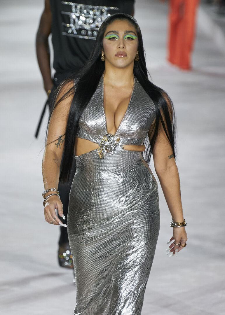Versace S22 138