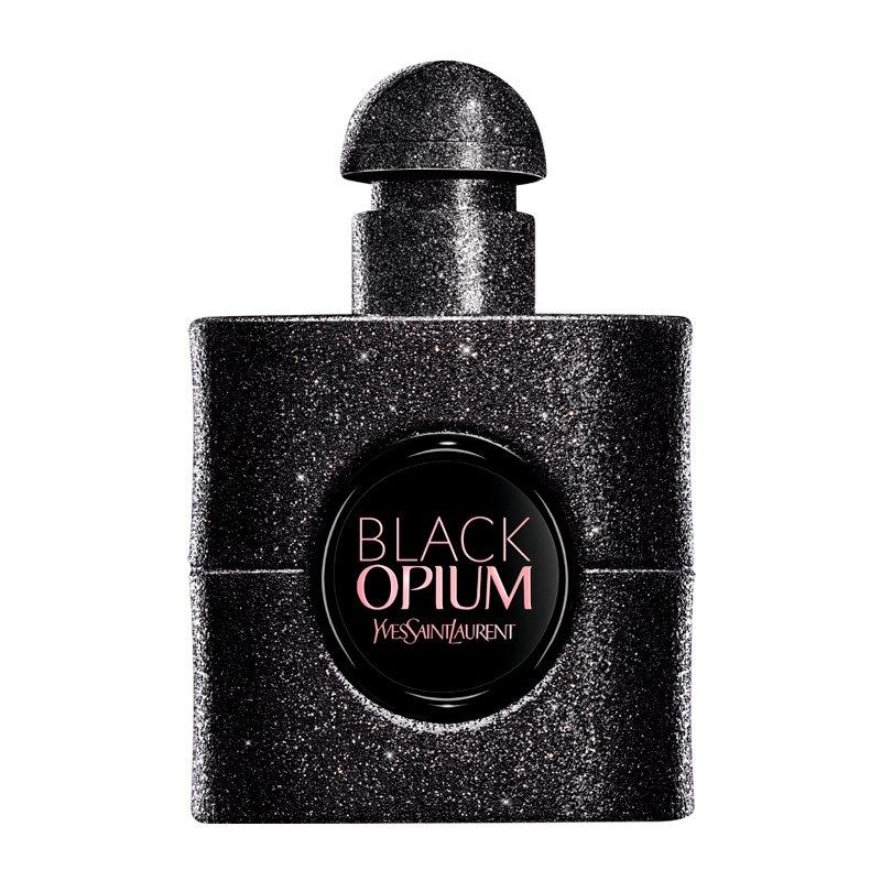 YSL BLACK OPIUM EAU DE PARFUM EXTREME