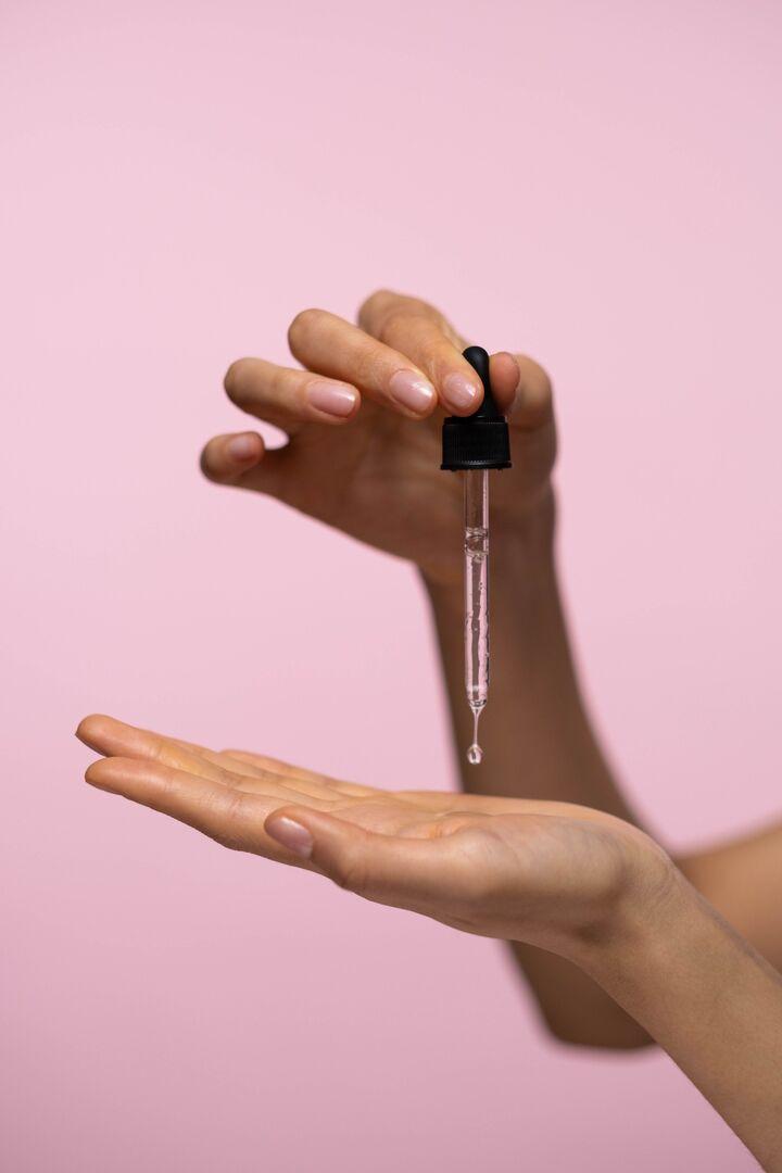 microdosing tasi peripoiisi 3